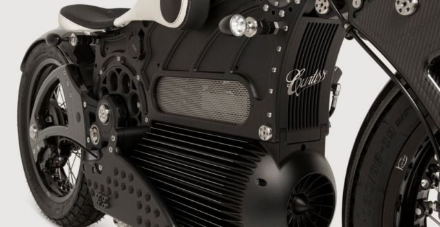 Curtiss The One Motorcycle (8)