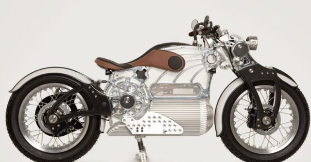 Curtiss The One Motorcycle (4)