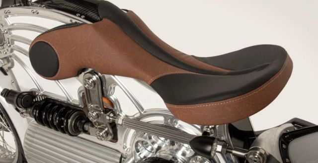 Curtiss The One Motorcycle (3)
