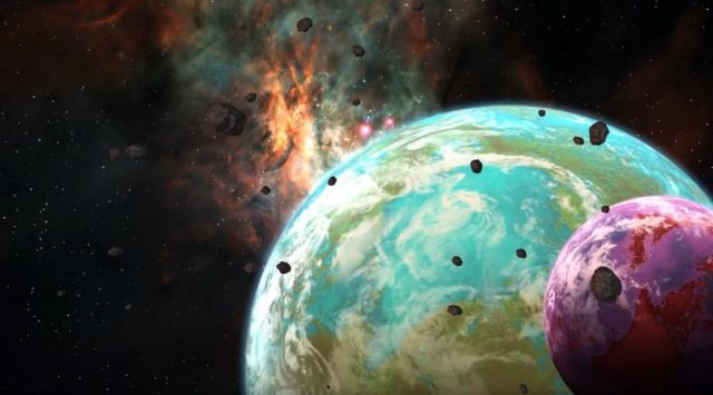 Kepler found New Planets better than Earth (5)