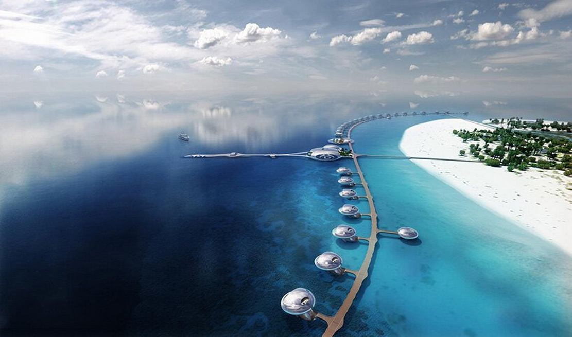 Killa Design wins Red Sea Project villas (5)