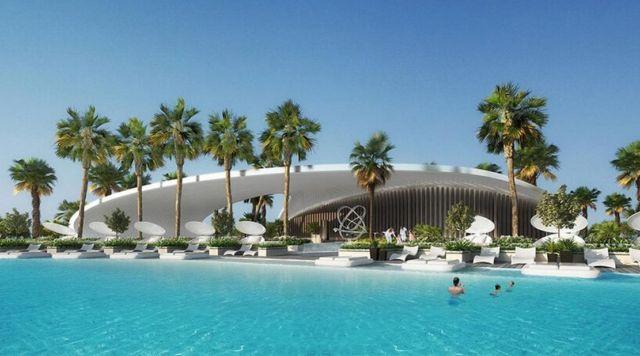 Killa Design wins Red Sea Project villas (4)
