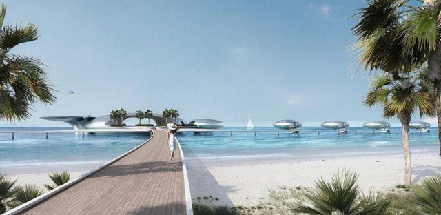 Killa Design wins Red Sea Project villas (3)