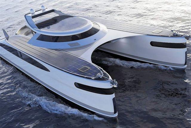 Lazzarini Pagurus amphibious catamaran (13)