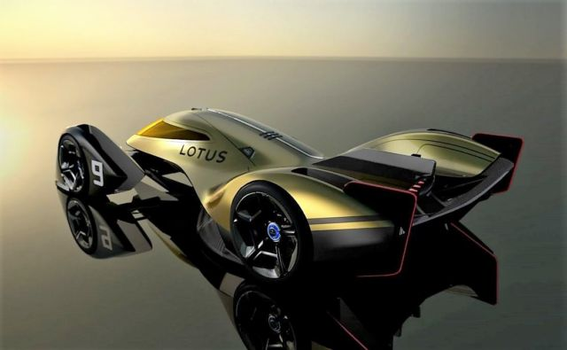 Lotus electric E-R9 (3)