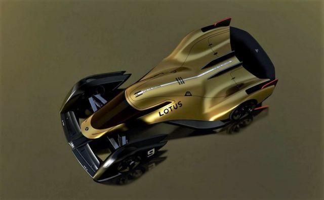 Lotus electric E-R9 (2)