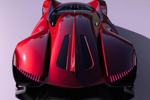 Maserati Neptune concept (8)