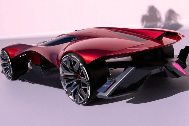 Maserati Neptune concept (4)