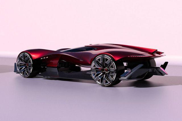 Maserati Neptune concept (3)