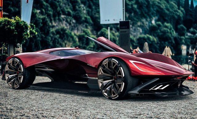 Maserati Neptune concept (2)