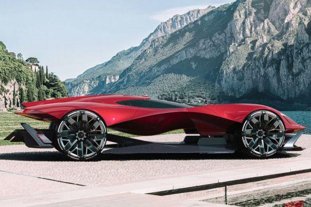 Maserati Neptune concept (16)