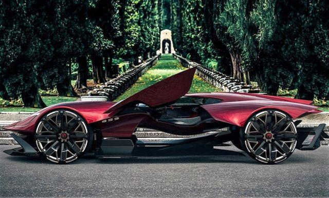 Maserati Neptune concept (15)