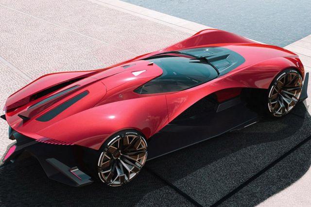 Maserati Neptune concept (14)