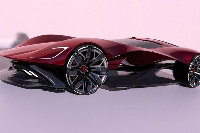 Maserati Neptune concept (13)