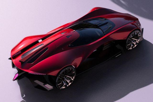 Maserati Neptune concept (12)