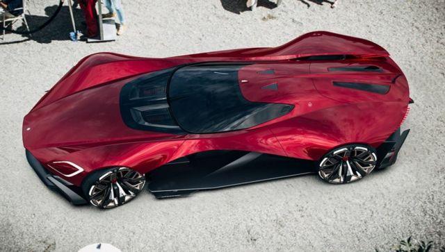 Maserati Neptune concept (11)