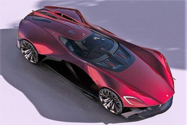 Maserati Neptune concept (10)