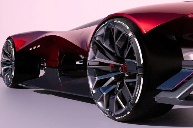 Maserati Neptune concept (9)