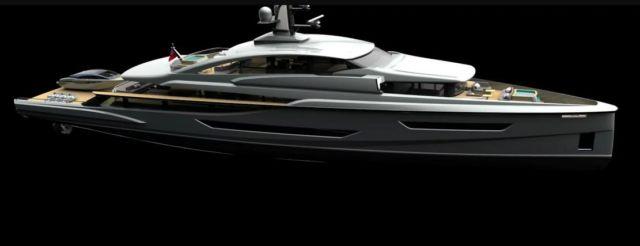 Mr. Hunt Superyacht Concept (3)