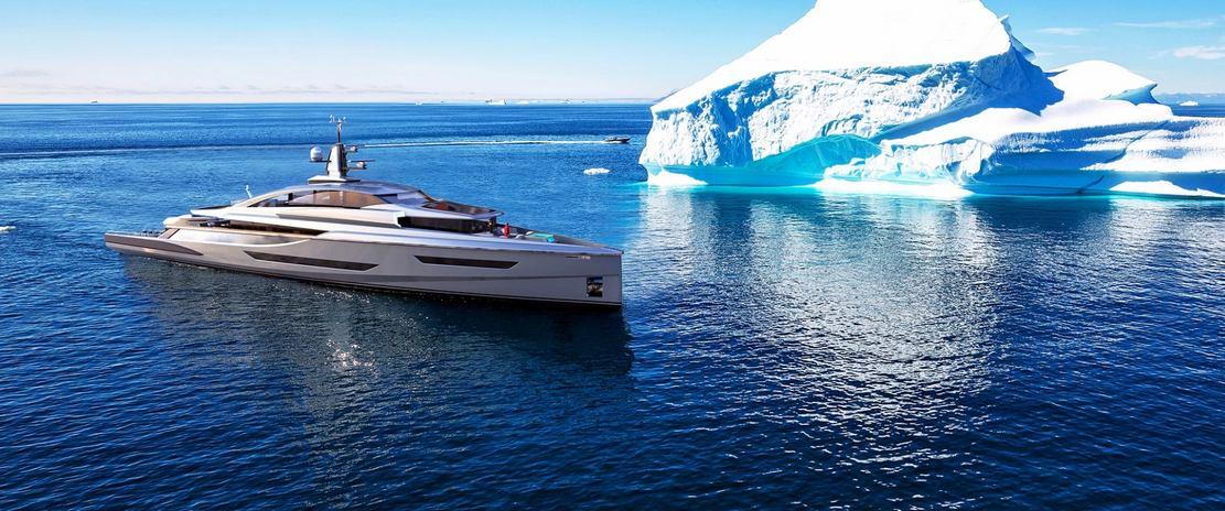Mr. Hunt Superyacht Concept (1)