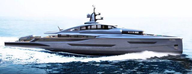 Mr. Hunt Superyacht Concept (11)
