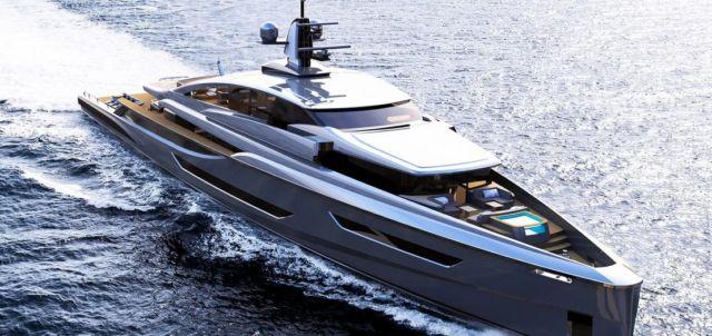 Mr. Hunt Superyacht Concept (10)