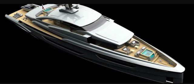 Mr. Hunt Superyacht Concept (9)