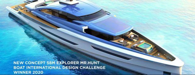 Mr. Hunt Superyacht Concept (7)