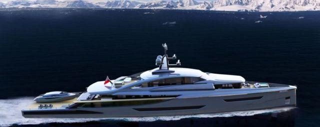 Mr. Hunt Superyacht Concept (6)