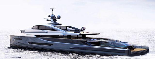 Mr. Hunt Superyacht Concept (5)