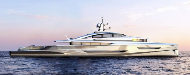 Mr. Hunt Superyacht Concept (4)