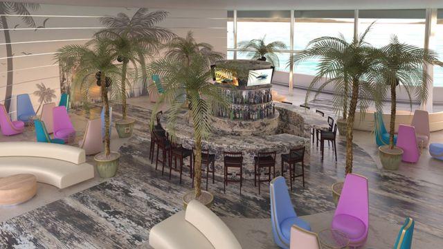160 Meter Florida Sailing Yacht concept (4)