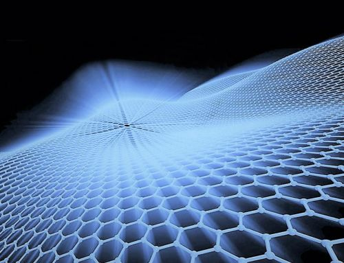 A new Speed Limit applies in the Quantum World