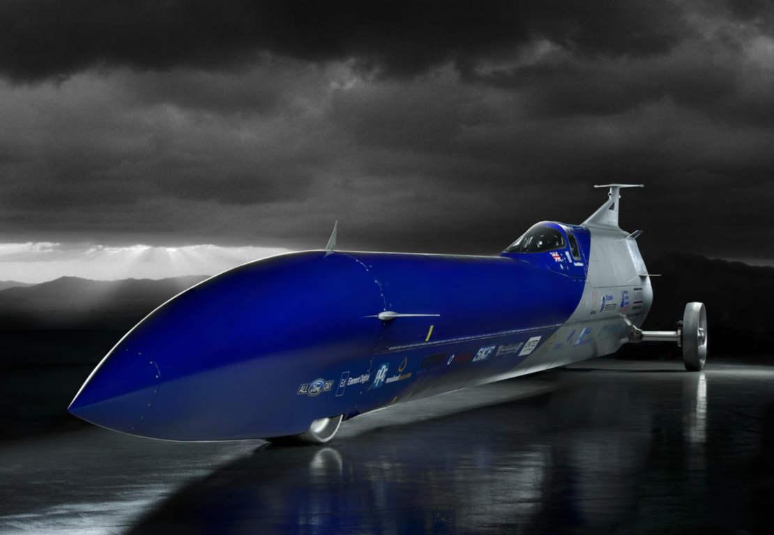 Aussie Invader 5R rocket-car (12)