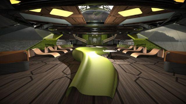 Crescere 433-Foot Megayacht (3)
