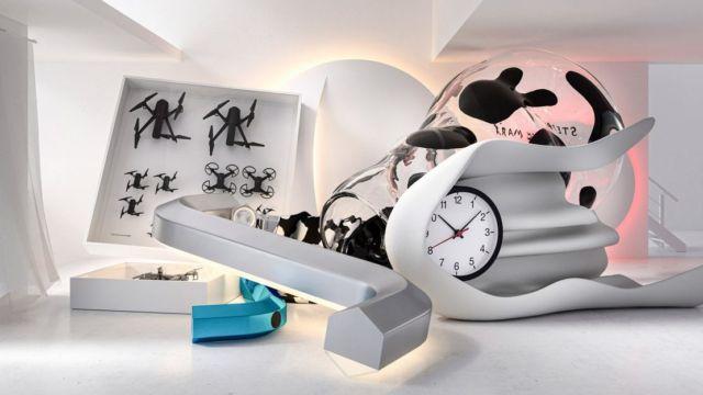 IKEA unveils Allen key lamp (4)