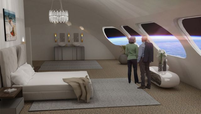 Inside the world's first Space Hotel (6)