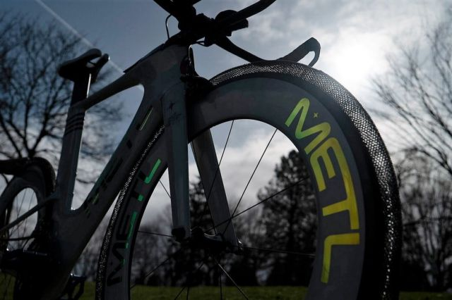METL first space-age Alloy Bike Tire (3)