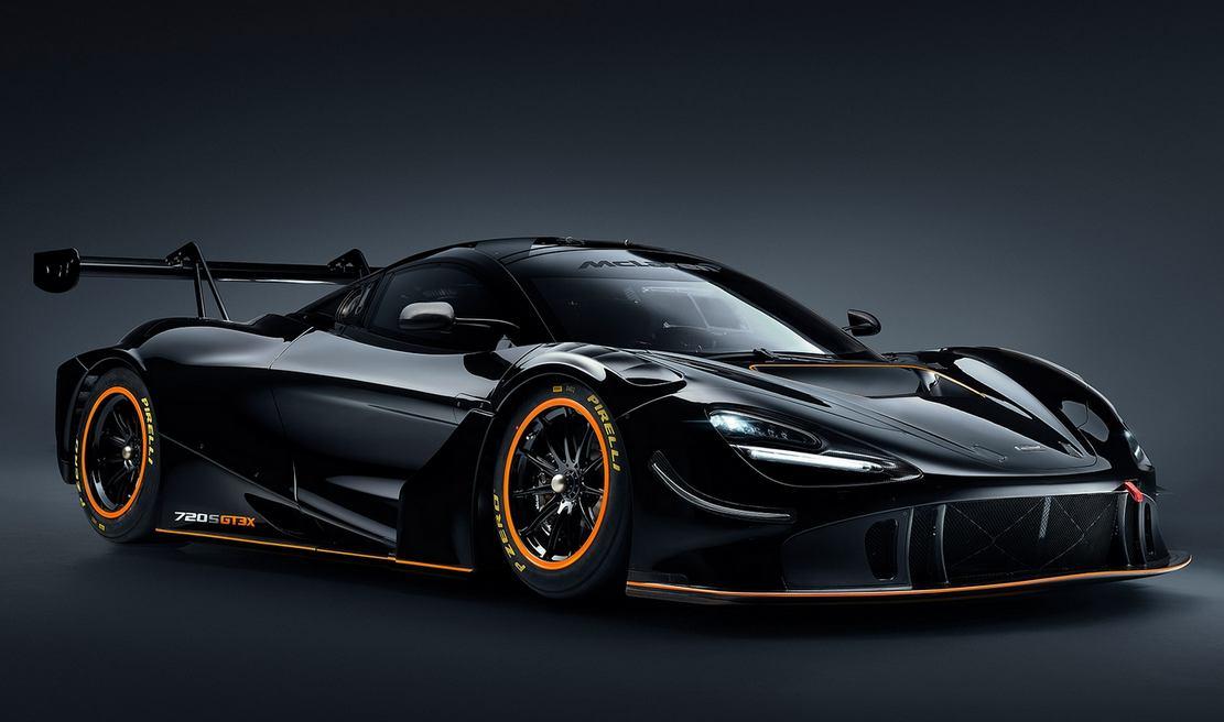 McLaren 720S GT3X Track Car (6)