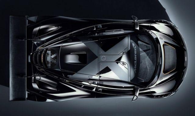 McLaren 720S GT3X Track Car (4)