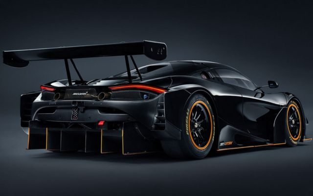 McLaren 720S GT3X Track Car (3)