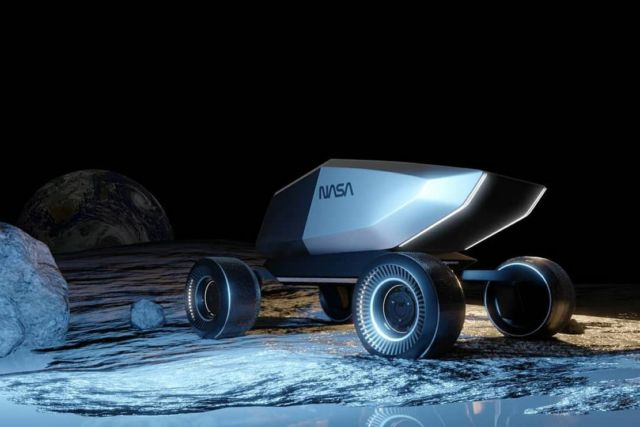 Moonracer exploration vehicle (9)