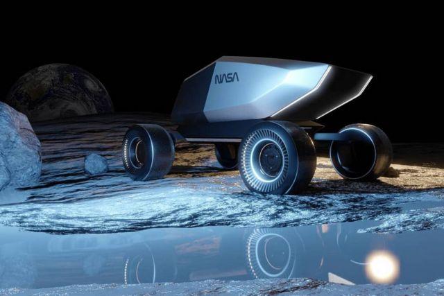 Moonracer exploration vehicle (8)