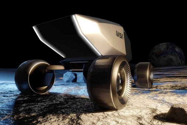 Moonracer exploration vehicle (6)