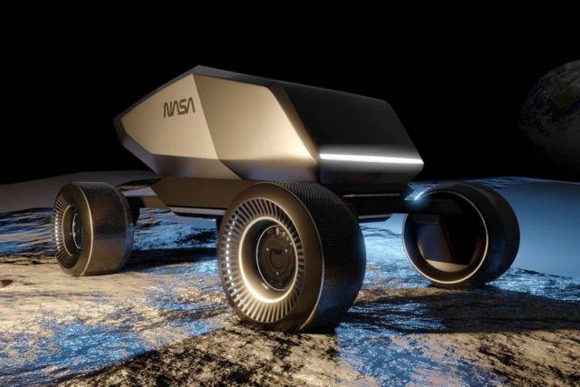Moonracer exploration vehicle (5)