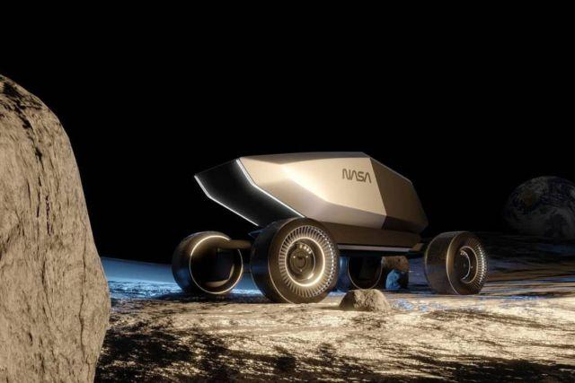 Moonracer exploration vehicle (4)