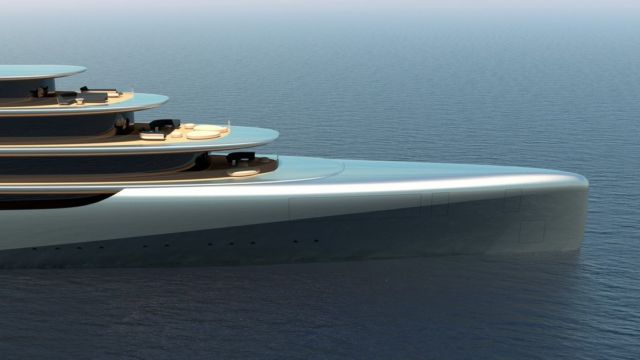 Pebble 459-foot superyacht concept (3)