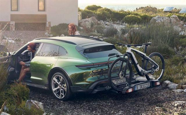 Porsche eBike (6)