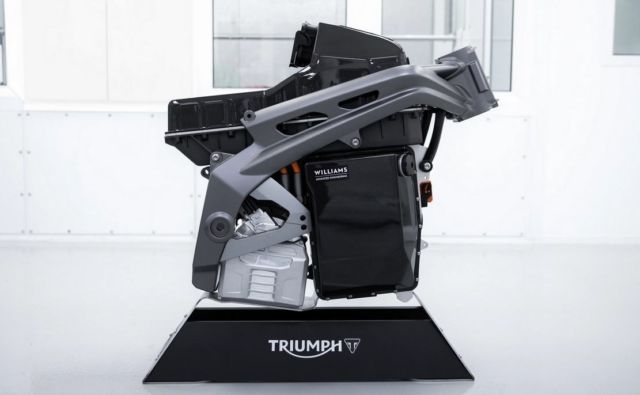 Project Triumph TE-1 (1)