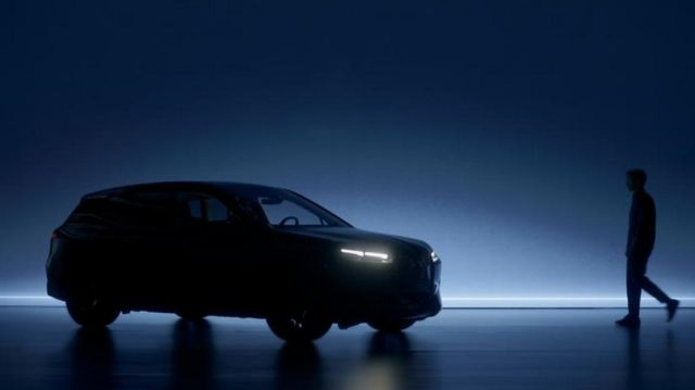 The New BMW iDrive 8 (11)